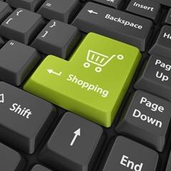 Black Friday gadget shopping tips