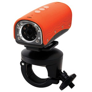 Camcorders for CCTV